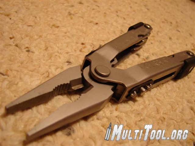 Gerber MultiPlier 600
